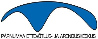 Pärnumaa Arenduskeskus