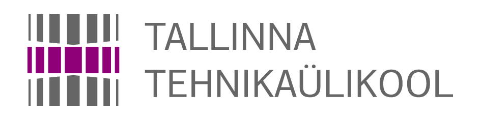 Tallinna Tehnika Ülikool