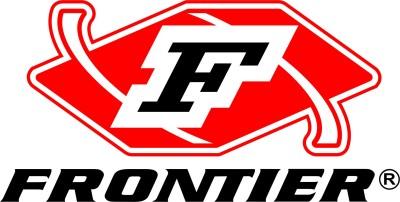 Frontier Hockey