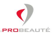 Pro Beaute