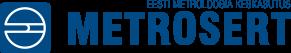 Metrosert